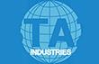 Staz Industries